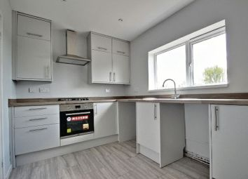 Thumbnail 3 bed semi-detached house for sale in Rutland Road, Kidsgrove, Stoke-On-Trent