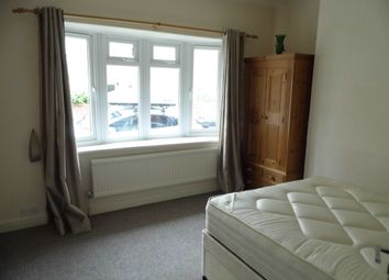 Thumbnail 1 bed terraced house to rent in Hythe Road, Swindon