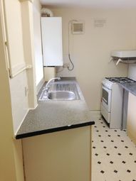 Thumbnail 3 bed property to rent in Stainer Street, Longsight, Manchester