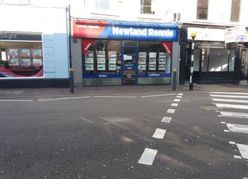 Thumbnail Commercial property for sale in 68 Bridge Street, Newport, South Wales