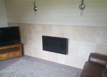 Thumbnail 3 bedroom terraced house to rent in Ullswater, Ashton-Under-Lyne