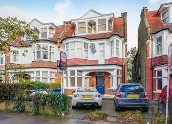 1 bed property for sale in Lynton Road, London W3