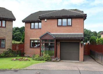 Thumbnail 5 bed detached house for sale in Levenhowe Road, Balloch, Alexandria, West Dunbartonshire