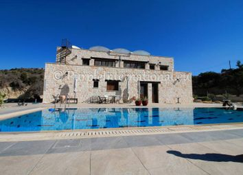 Thumbnail 7 bed villa for sale in Kouklia, Cyprus