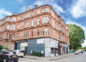 Thumbnail 1 bed flat for sale in Sinclair Drive, Flat 2/2, Battlefield, Glasgow