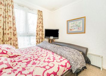 Thumbnail 3 bed semi-detached house for sale in Radnor Close, Rubery, Rednal, Birmingham