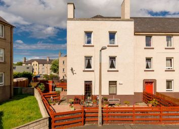 Thumbnail 3 bedroom flat for sale in 23/3 Loaning Crescent, Edinburgh