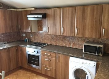Thumbnail 2 bed flat to rent in Dalkeith Road, Off Albert Road, Ilford Lane, Ilford, Ilford Lane IG1,