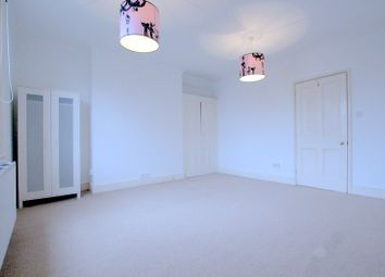 Thumbnail 2 bed duplex to rent in Lower Addiscombe Road, Croydon
