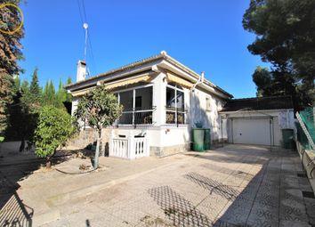 Thumbnail Villa for sale in Avda Del Pino 64 L3, Pinar De Campoverde, Alicante, Valencia, Spain