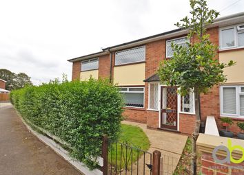 Thumbnail 5 bed end terrace house to rent in Nicolas Walk, Chadwell St Mary