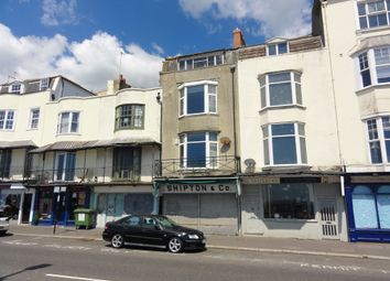 Thumbnail Commercial property for sale in Norman Court, White Rock, Hastings