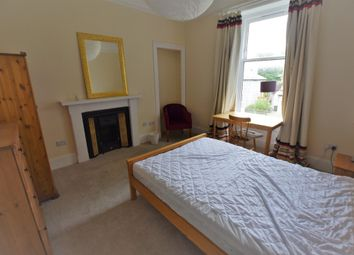 Thumbnail 4 bed semi-detached house to rent in Broomhill Road, West End, Aberdeen