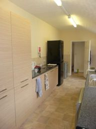 4 bed terraced house to rent in Prior Street, Lincoln LN5