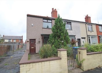 Thumbnail 2 bed property for sale in Beardshaw Avenue, Blackpool