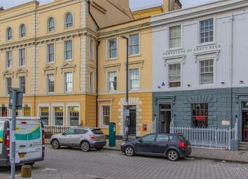 2 bed flat for sale in Bute Crescent, Cardiff Bay, Cardiff CF10