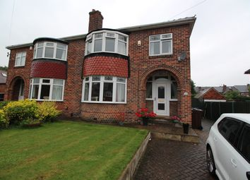 Thumbnail Detached house to rent in Chapel Street, Wath-Upon-Dearne, Rotherham