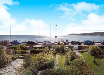 Thumbnail 2 bed terraced house for sale in Penzance, Cornwall, .