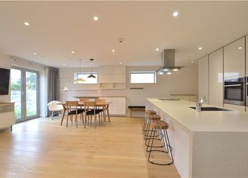 Thumbnail 2 bedroom flat for sale in Wellsway, Bath, Somerset