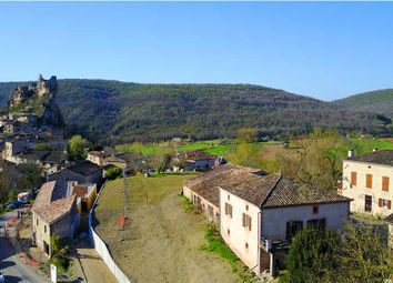 Thumbnail 2 bed barn conversion for sale in Midi-Pyrénées, Tarn-Et-Garonne, Saint Antonin Noble Val