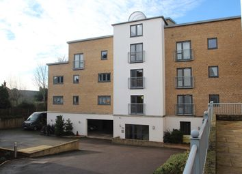 Thumbnail 1 bed flat for sale in Tower Road, Felixstowe