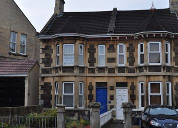 Thumbnail 5 bed semi-detached house to rent in Lower Oldfield Park, Bath