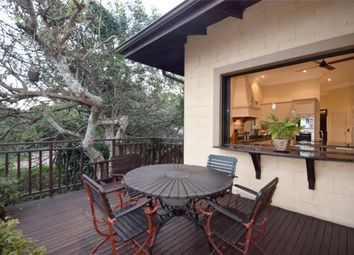 Thumbnail 4 bed property for sale in 6 Driftwood Drive, Zimbali, Ballito, Kwazulu-Natal, 4420
