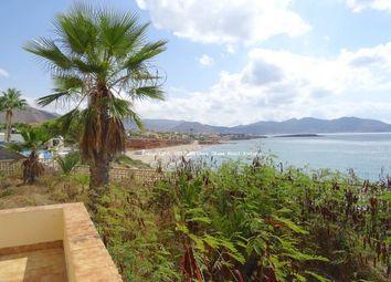 Thumbnail Villa for sale in Isla Plana, Isla Plana, Spain