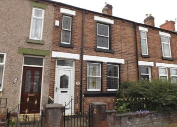 Thumbnail 2 bed terraced house for sale in Broad Oak Road, St. Helens, Merseyside