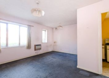 Thumbnail Studio for sale in Campbell Close, Streatham Park