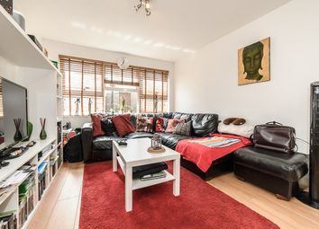 Thumbnail 1 bed flat for sale in Ferndale Road, Brixton