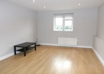 Thumbnail 2 bed flat to rent in Rosewood House, Nottingham