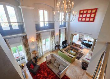 Thumbnail 5 bed villa for sale in Calle Halcon Maltes, 29678 Benahavís, Málaga, Spain