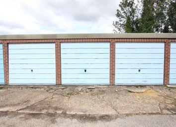Parking/garage for sale in Elder Oak Close, London SE20