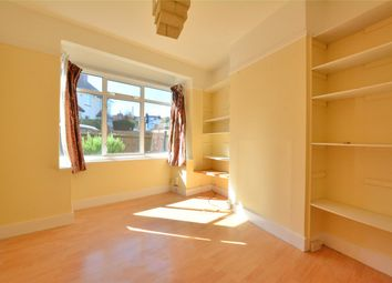 1 bed flat to rent in Old Road, Lewisham, London SE13