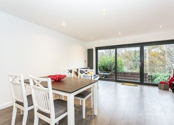 Thumbnail 3 bed end terrace house for sale in Thirlmere Road, Tunbridge Wells