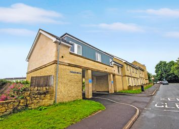 2 bed flat for sale in Burnt House Court, Old Fosse Road, Bath BA2