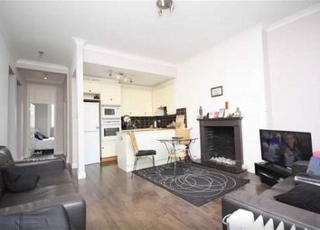 Thumbnail 1 bed flat to rent in Vanes Close, Hampstead, London