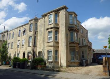 Thumbnail 1 bedroom flat for sale in Park Road, Gloucester, Gloucestershire