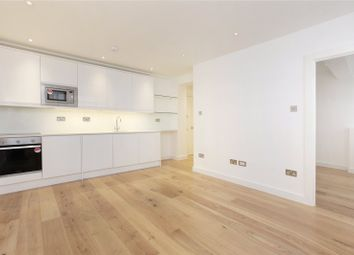 Thumbnail 1 bed flat for sale in Nell Gwynne House, Sloane Square, London