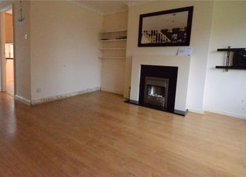 Thumbnail 3 bed terraced house for sale in Beecham Berry, Basingstoke, Hampshire