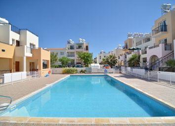 Thumbnail Town house for sale in Prodromi, Polis, Paphos, Cyprus