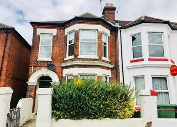 8 bed property to rent in Wilton Avenue, Southampton SO15