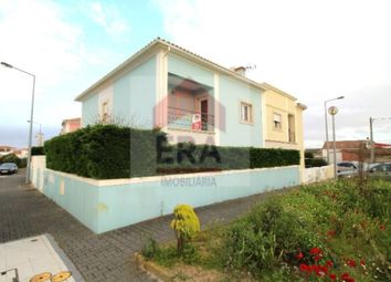 Thumbnail 3 bed semi-detached house for sale in Atouguia Da Baleia, Atouguia Da Baleia, Peniche