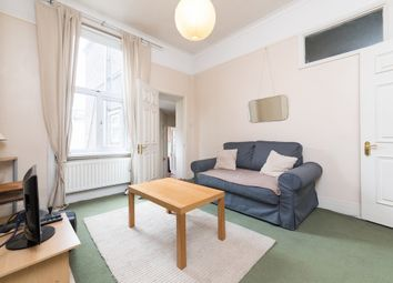 Thumbnail 2 bed flat to rent in Bravington Road, Maida Vale, London