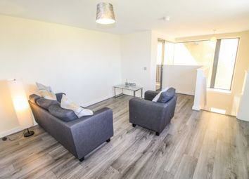 2 bed flat to rent in 99 Greenheys Lane, Manchester M15