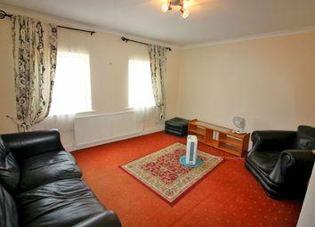 Thumbnail 1 bed flat to rent in Sherwood Road, South Harrow, Harrow