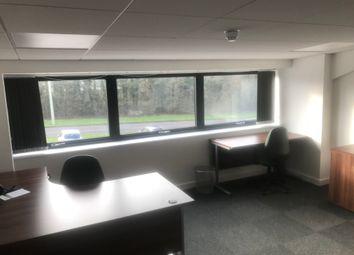 Thumbnail Office to let in Kemberton Road, Halesfield 2, Telford