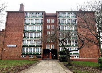 Thumbnail 3 bed flat to rent in Hob Moor Road, Yardley, Birmingham