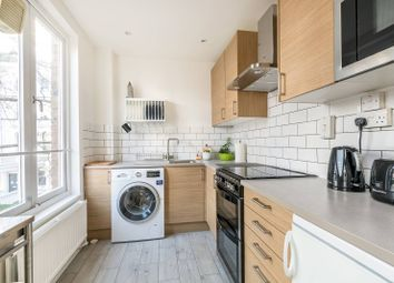2 bed maisonette to rent in Powis Square, Notting Hill, London W11